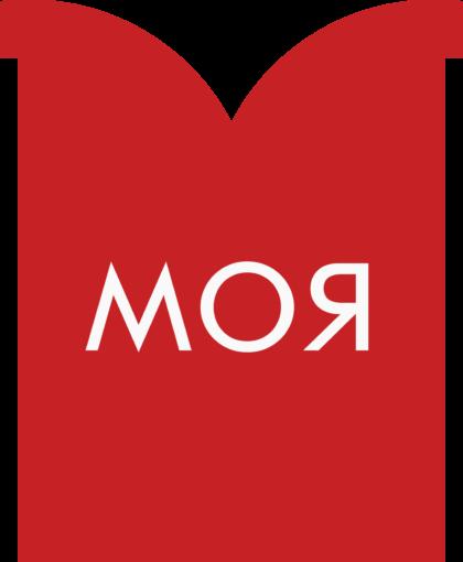 Moyamo Logo