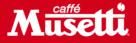 Musetti Espresso Logo