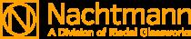 Nachtmann Logo