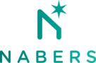 National Australian Built Environment Rating System Logo