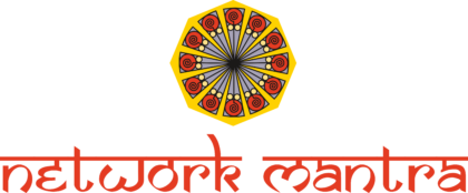Network Mantra Logo
