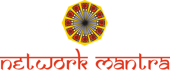 Network Mantra Logo