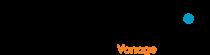 Nexmo Logo
