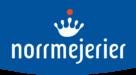 Norrmejerier Logo