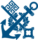 North German Lloyd Logo