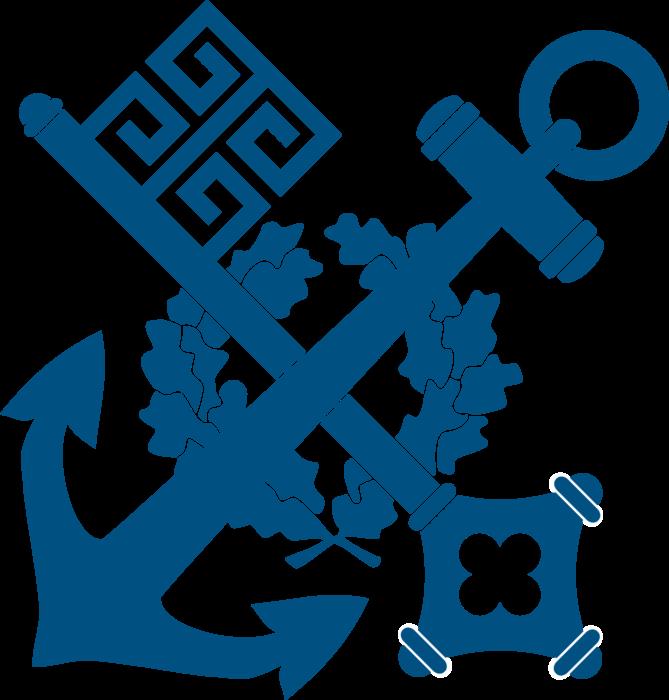 North German Lloyd Logo