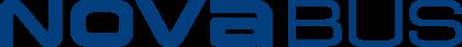 Nova Bus Logo