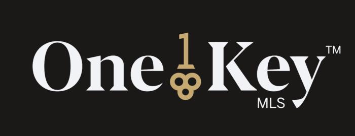 OneKey MLS Logo