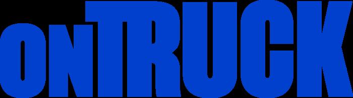 Ontruck Logo