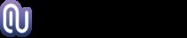 OpenVoice Logo