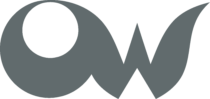 Oriental Way Neoway Logo