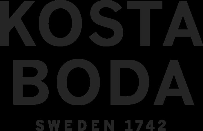 Orrefors Kosta Boda Logo