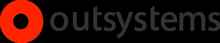 OutSystems Logo
