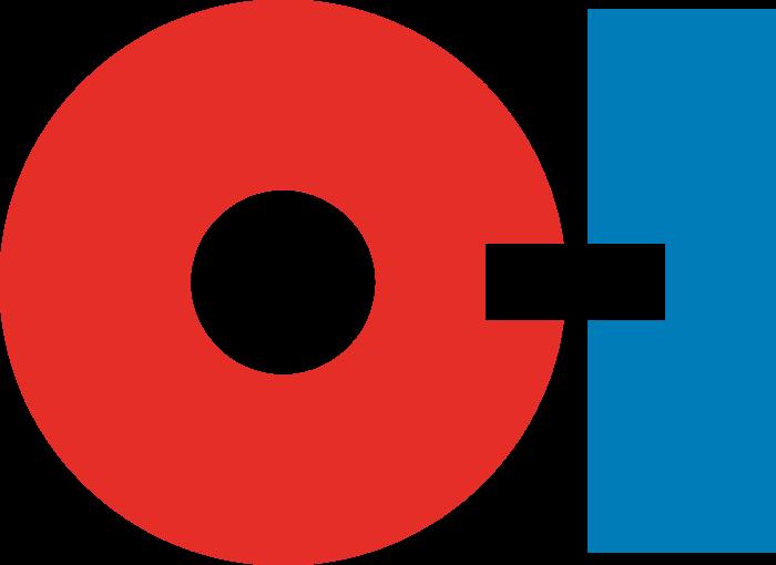 Owens Illinois Logo