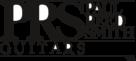 PRS Guitars Logo