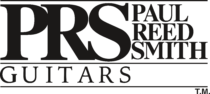PRS Guitars Logo