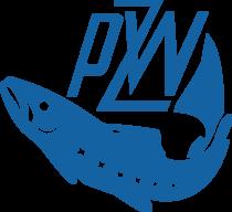 PZW Logo