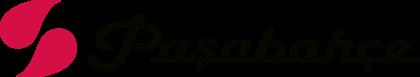 Paşabahçe Logo