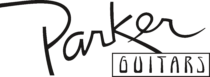 Parker Guitars Logo