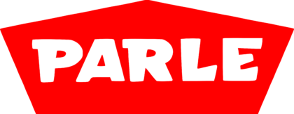 Parle Products Logo