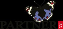 Partner XXI Logo