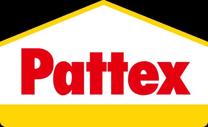 Pattex Logo
