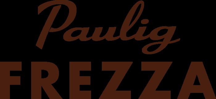 Paulig Frezza Logo