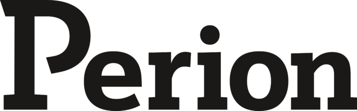 Perion Network Logo