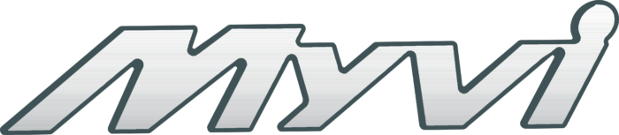 Perodua Myvi Logo