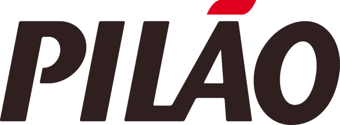Pilao Coffee Logo
