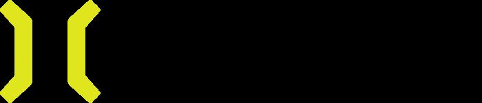 Pillar Technologies Logo