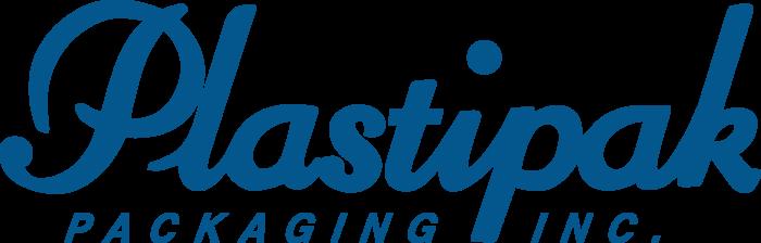 Plastipak Packaging Inc Logo
