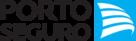 Porto Seguro Logo