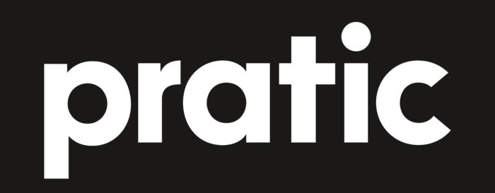 Pratic Logo