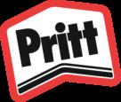 Pritt Logo