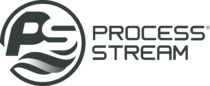 Process Stream Logo