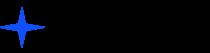 Progress Lighting Logo full