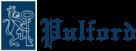 Pulford Logo