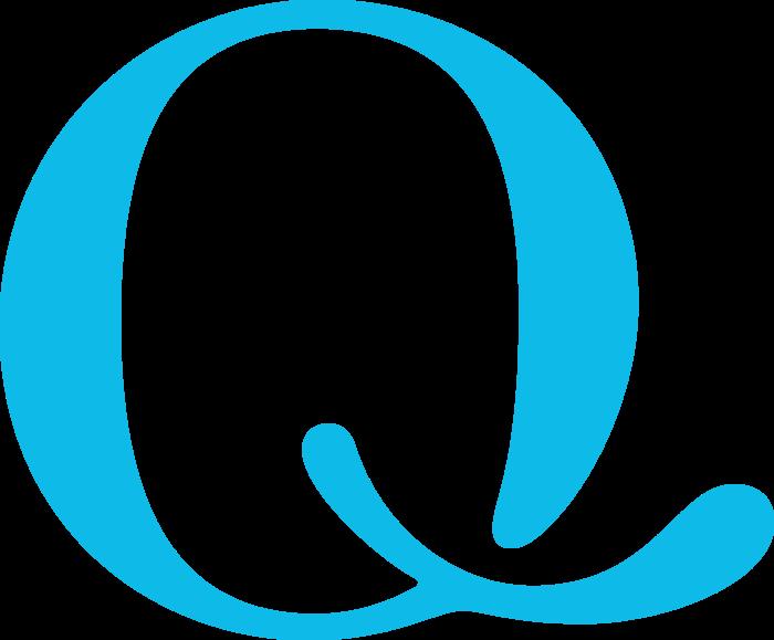 Q meieriene Logo
