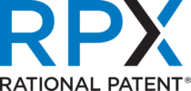 RPX Corporation Logo