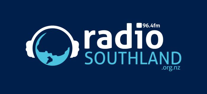 Radio Southland Logo