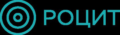 Regional Community Center for Internet Technologies Logo