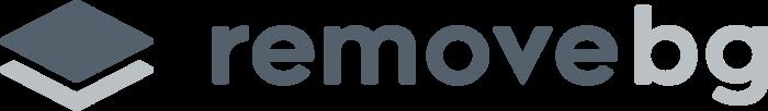 Remove BG Logo