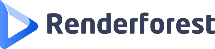 Renderforest Logo