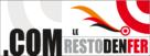 Restodenfer Logo