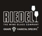 Riedel Glas Austria Logo