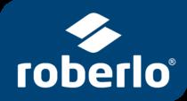 Roberlo Logo