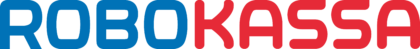Robokassa Logo