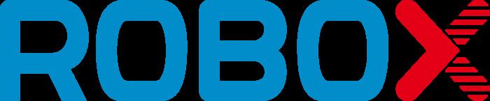 Roboxchange Logo