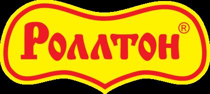 Rollton Logo